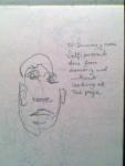 self-portrait-004
