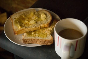 tea-and-toast