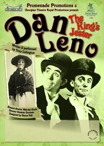 Dan Leno 11.eps