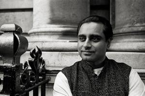 sanjeev-baskhar-feb-2002