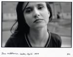 199704-jane middlemiss
