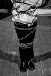 20100429_195-sff-pete millson-blog