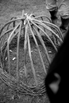 20100507_382-pete millson-blog