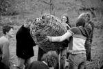 20100507_546-pete millson-blog