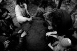 20100508_854-pete millson-blog